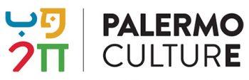 Comune di Palermo - Assessorato alle culture