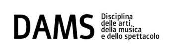DAMS Università degli Studi di Palermo