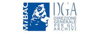 MiBACT - Direzione Generale per gli Archivi