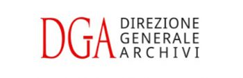 DGA Direzione Generale Archivi