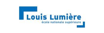 Louis Lumière - école nationale supérieure
