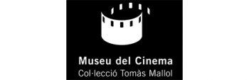 Museu del Cinema di Girona